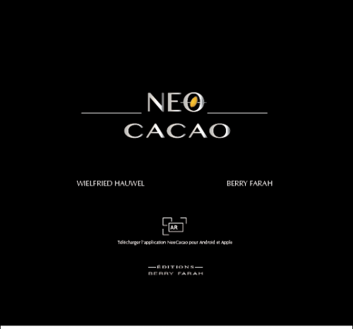 Neo Cacao English Version